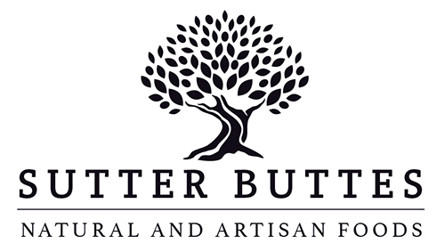 Sutter Buttes Olive Oil Company