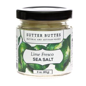 sutter buttes lime fresco salt