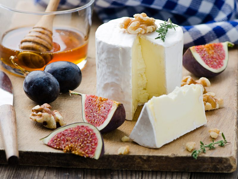 Wine, Cheese and Olive Oil Tasting Party