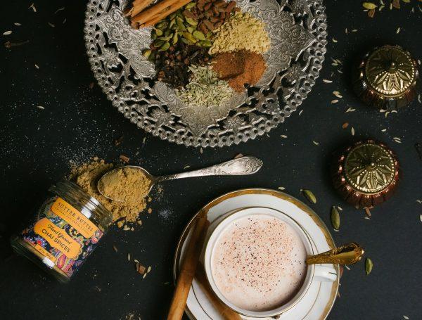 Masala-Chai-Tea