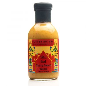 Red-Thai-Curry-Sauce