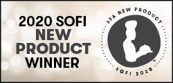 SOFI-Award-Winner